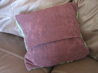 118-2015-cushion-back