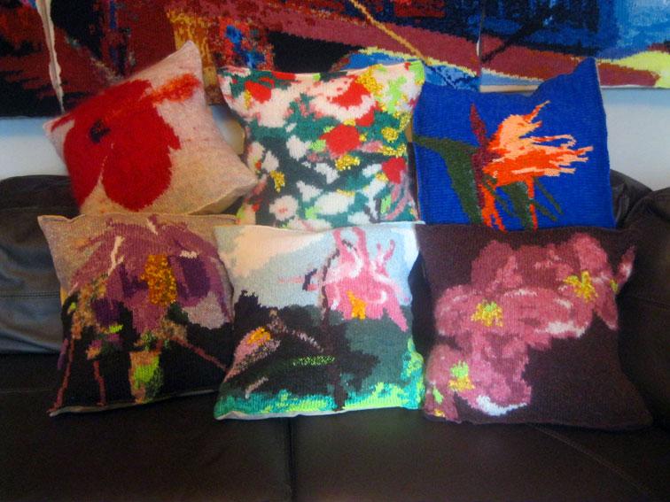 138-6-cushions