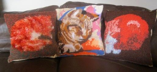 145-146-147-cushions