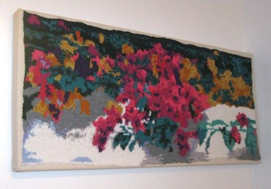 Eden 100 x 46 cm £150