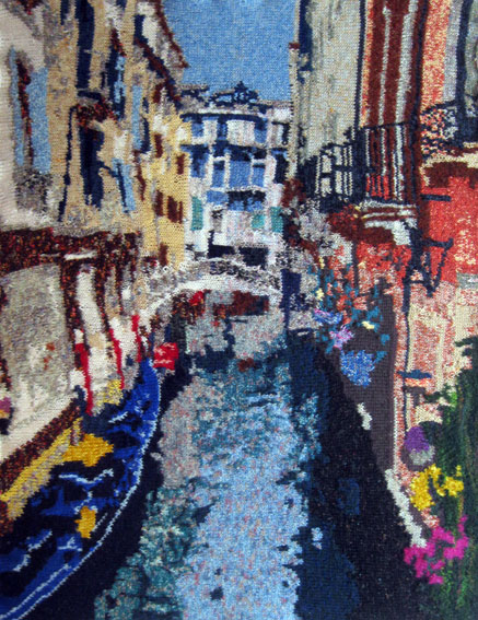 181-2017-Venice