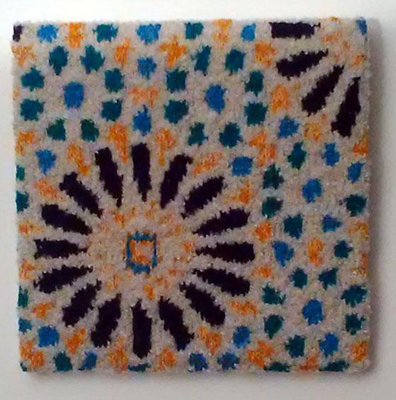 189-2018-Alhambra-tiles